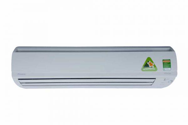 Máy lạnh Daikin FTKS25GVMV/RKS25GVMV (1.0 HP, Gas R410, Inverter)