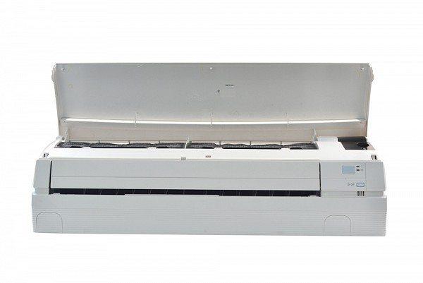 Máy Lạnh Daikin FTKS35GVMV/RKS35GVMV (1.5 HP, Gas R410, Inverter)