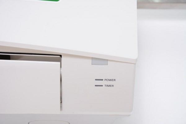 Máy lạnh Panasonic CU/CS-N18TKH-8 (2.0 HP)