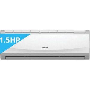 Máy lạnh Reetech RT12-BF-A / RC12-BF-A (1.5 HP)