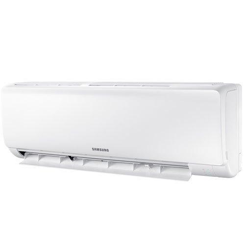 Máy lạnh Samsung AR12MCFHAWKNSV (1.5 HP)