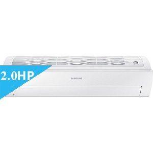 Máy lạnh Samsung AR18JCFSSURNSV (2.0 HP)