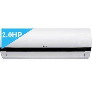 Máy lạnh treo tường LG S24ENA (2.5 HP, Gas R22)