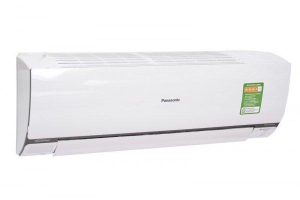 Máy lạnh Panasonic CU/CS-TS9QKH-8