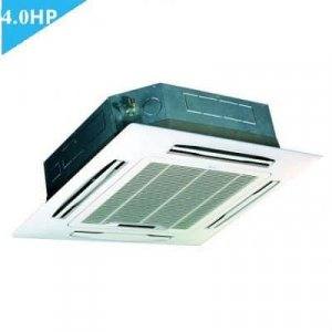 Máy lạnh âm trần Cassette Midea MCD-36CRN1(4.0 HP, Gas R410a, 3 pha)
