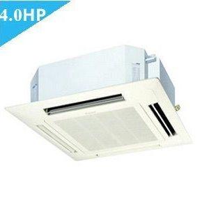 Máy lạnh âm trần Daikin FHC36PUV2V / R36PUV2V  (4.0 HP)