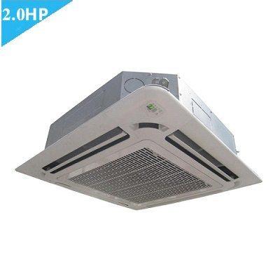 Máy lạnh âm trần Panasonic CS/CU-PC18DB4H (2.0 HP)