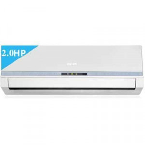 Máy lạnh Sanyo SAP-KC12ZGES (1.5 HP)