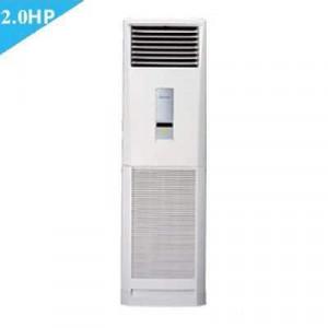 Máy Lạnh Tủ Đứng Panasonic C18FFH (2.0 HP)