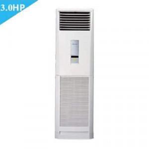 Máy Lạnh Tủ Đứng Panasonic C28FFH (3.0 HP)
