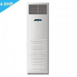 Máy Lạnh Tủ Đứng Reetech RF36 / RC36 (4.0 HP)