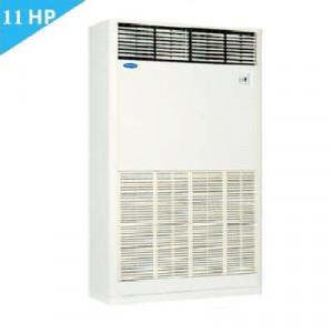 Máy Lạnh Tủ Đứng Reetech RS100 / RC100 (11 HP)