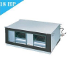 Máy Lạnh giấu trần Daikin FD18KAY1 / RU18NY1 (18 HP)