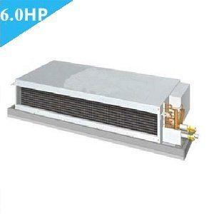 Máy lạnh giấu trần Daikin FDMG51PUV2V / R51PUY2V (6.0 HP)