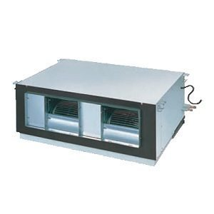 Máy Lạnh giấu trần Daikin FDR06NY1 / RUR06NY1 (6.0 HP)