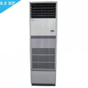 Máy Lạnh tủ đứng Daikin FVG08BV1 / RU08NY1 (8.0 HP)