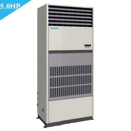 Máy Lạnh tủ đứng Daikin FVGR05NV1 / RUR05NY1 (5.0 HP)