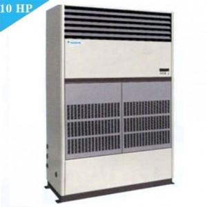 Máy Lạnh tủ đứng Daikin FVPG10BY1 / RU10NY1 (10 HP)