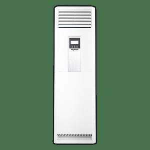 Máy lạnh tủ đứng Nagakawa NP-C28DL (3.0 HP)
