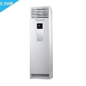 Máy lạnh tủ đứng Nagakawa NP-C50DL (5.0 HP)