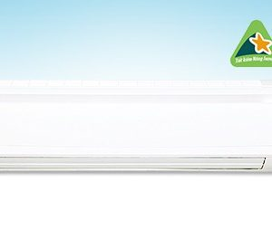 Máy lạnh Daikin FTKV25NVMV/RKV25NVMV (1.0 HP, Gas R32, Inverter)