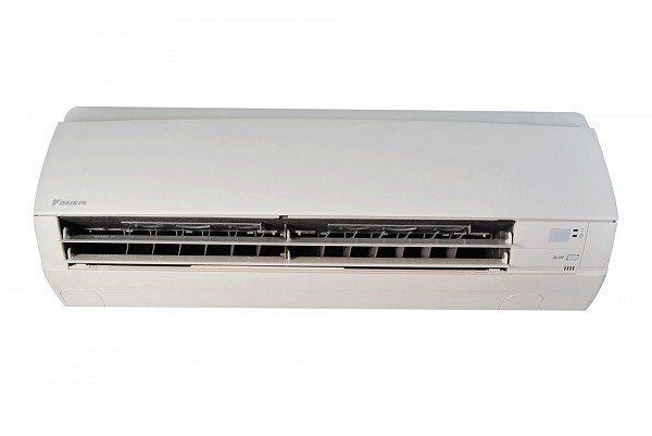 Máy lạnh Daikin FTKV50NVMV/RKV50NVMV (2.0 HP, Gas R32, Inverter)