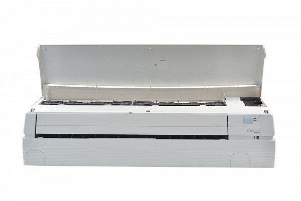 Máy lạnh Daikin FTM50KV1V / RM50KV1V (2.0 HP, Gas R32)