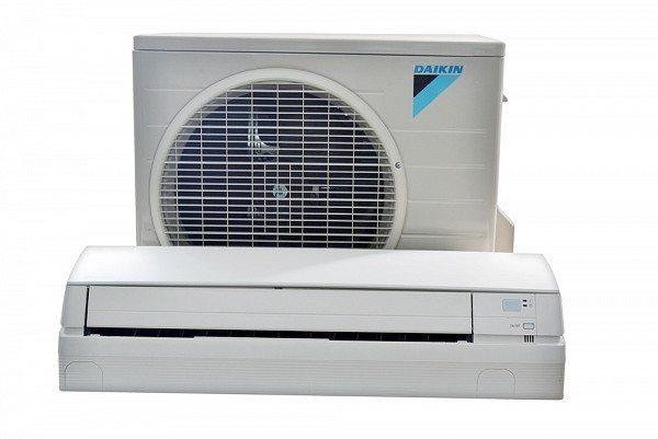 Máy lạnh Daikin FTM60KV1V/RM60KV1V (2.5 HP, Gas R32)