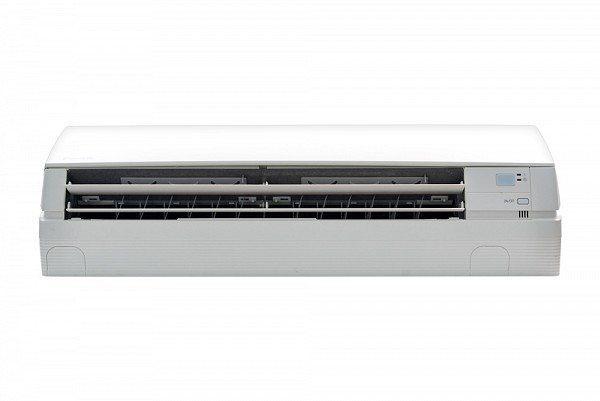 Máy lạnh Daikin FTNE25MV1V9/RNE25MV1V (1.0 HP, Gas R410)