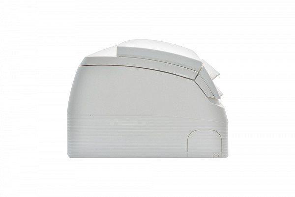 Máy lạnh Daikin FTNE50MV1V / RNE50MV1V (2.0 HP, Gas R410)