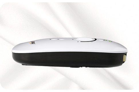 Máy nước nóng Ferroli DIVO SDN (Màn hình LCD, Không có bơm)