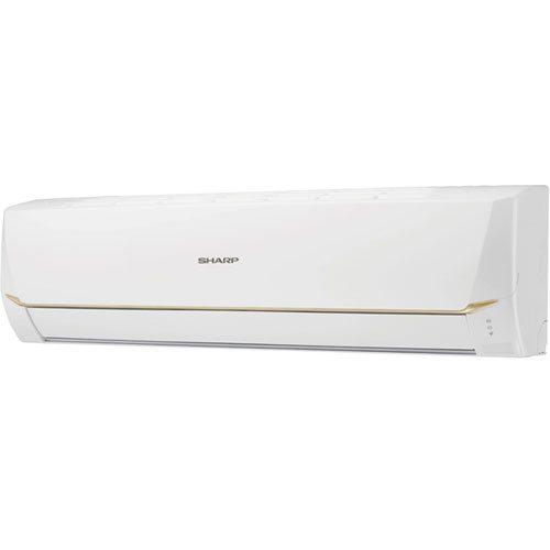 Máy lạnh Sharp AH/AU-A9UEW (1.0 HP, 2017)