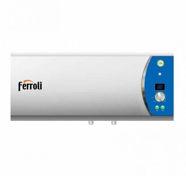 Máy nước nóng gián tiếp Ferroli VERDI AE 30L