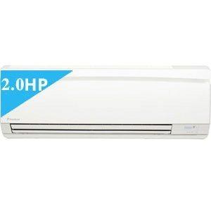 Máy lạnh Daikin FTV50BXV1V/RV50BXV1V (2.0 HP, Gas R32)