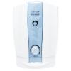 Máy nước nóng Centon 8998E