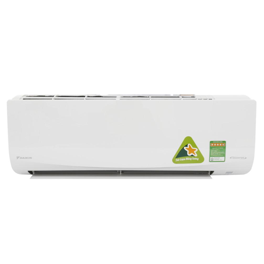 Máy lạnh Daikin FTKA25UAVMV/ RKA25UAVMV (1.0 HP, Gas R32, Inverter)