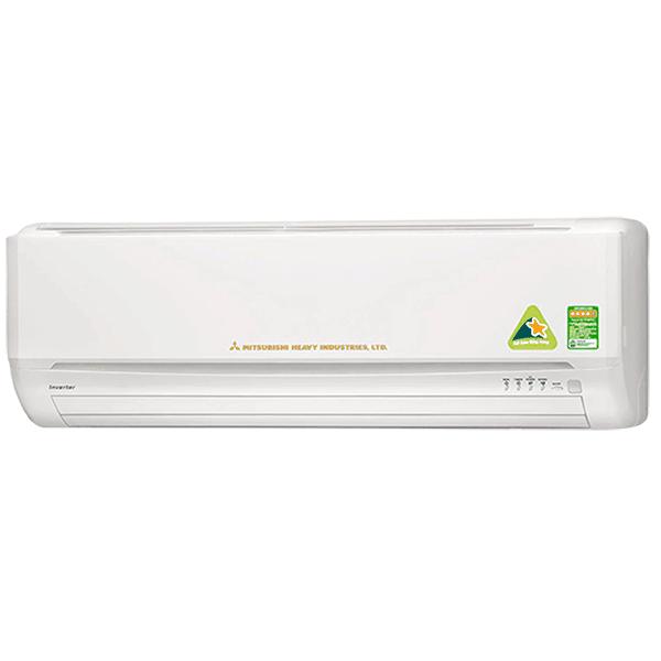 Máy lạnh Mitsubishi Heavy SRK10YL-S5/SRC10YL-S5 (1.0 HP, Gas R410A, Inverter)