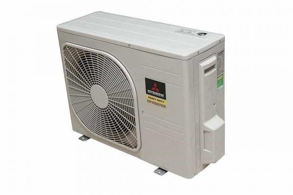 Máy lạnh Mitsubishi Heavy SRK18YT-S5/ SRC18YT-S5 (2.0 HP,Gas R410A, Inverter)