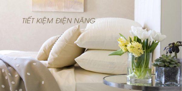 dan lanh treo tuong multi mitsubishi heavy srk35zm s 1.5 HP 1 - HVAC Việt Nam