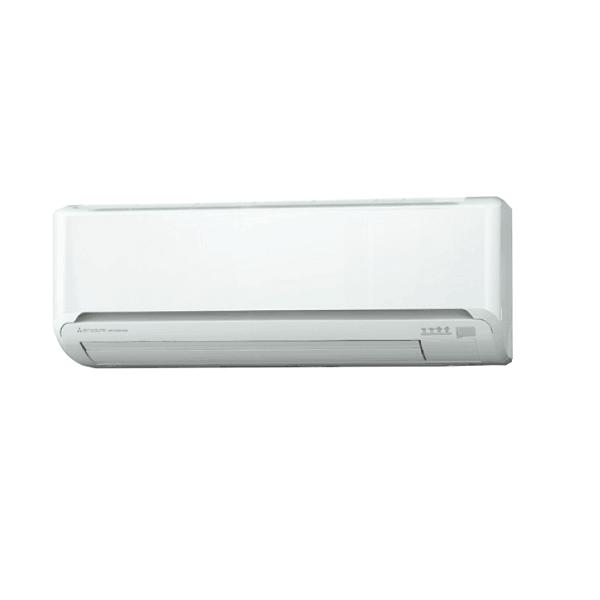 Dàn lạnh treo tường Multi Mitsubishi Heavy SRK50ZM-S (2.0 HP)