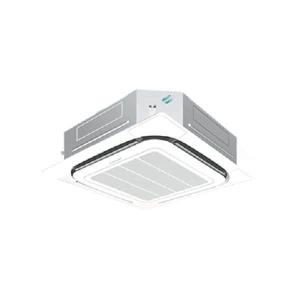 Máy lạnh âm trần Daikin FCQ100KAVEA / RZR100MVM (4.0 HP, Inverter) R410a