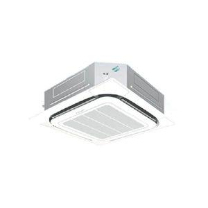 Máy lạnh âm trần Daikin FCQ140KAVEA / RZR140MVM (5.5 HP, Inverter, R410a)