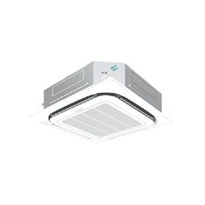Máy lạnh âm trần Daikin FCQ50KAVEA/RZR50MVMV (2.0 HP, Inverter) R410a