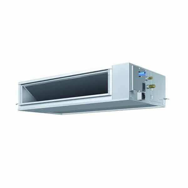 Máy Lạnh giấu trần Daikin FBQ125EVE / RZR125MVM (5.0 HP, Inverter)