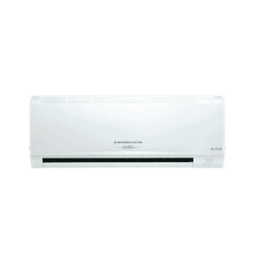 Máy lạnh Mitsubishi Electric MSY-25JPVF (1.0 HP,Gas R32, Inverter)