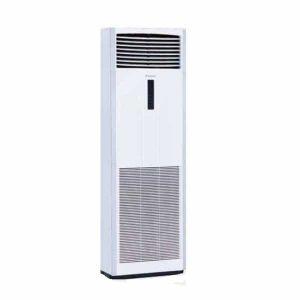 Máy Lạnh Tủ Đứng Daikin FVRN100BXV1 / RR100DBXY1V (4.0 HP, gas R410a, 3 pha)