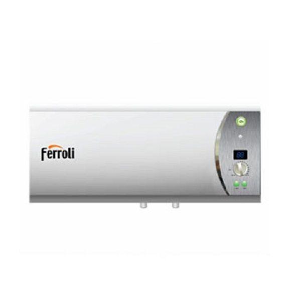 Máy nước nóng gián tiếp Ferroli VERDI SE 15L
