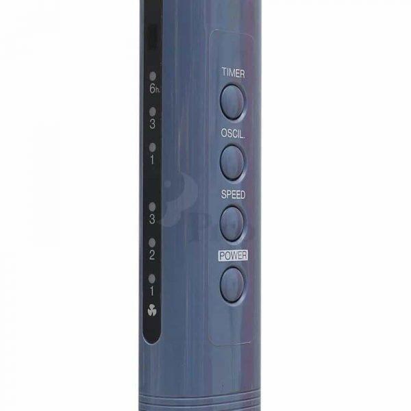 Quạt đứng Panasonic F409KB