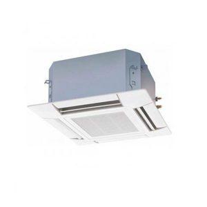 Dàn lạnh âm trần Multi Daikin FFQ25BV1B (1.0 HP)