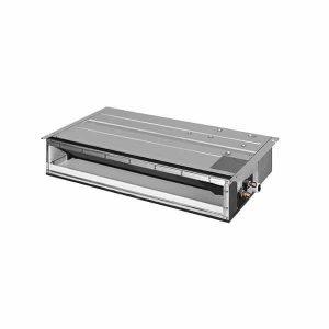Dàn lạnh giấu trần Multi Daikin FDKS60CVMB (2.5 HP)
